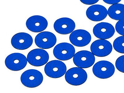 pailletten-zum-aufnahen-rund-6-0mm-sapphire-50-gramm-ca-5-000-stuck-