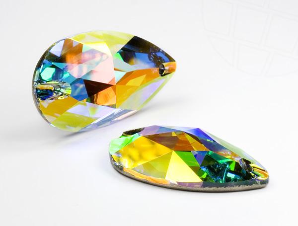 aufnahsteine-von-swarovski-elements-tropfenformig-12x7mm-crystal-ab-6-stuck